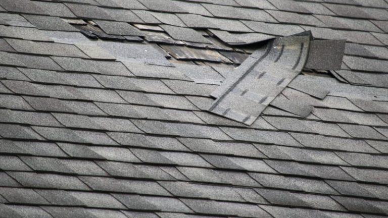Tile Roofing Mesa Az