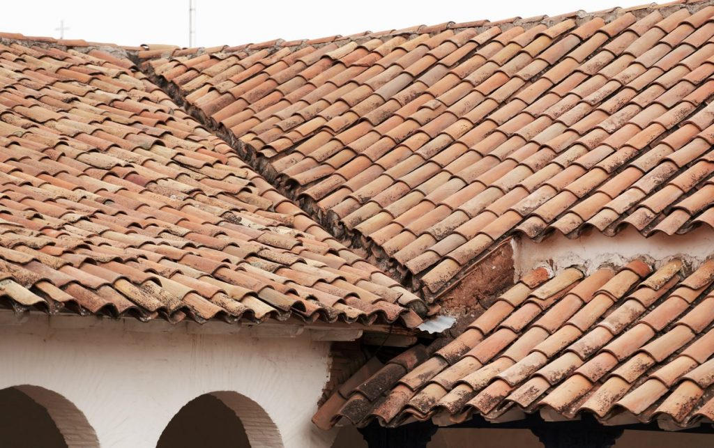 Advosy Roofing Experts
