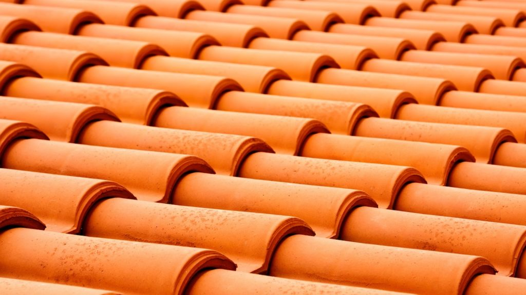 Clay Tile Roofing Experts