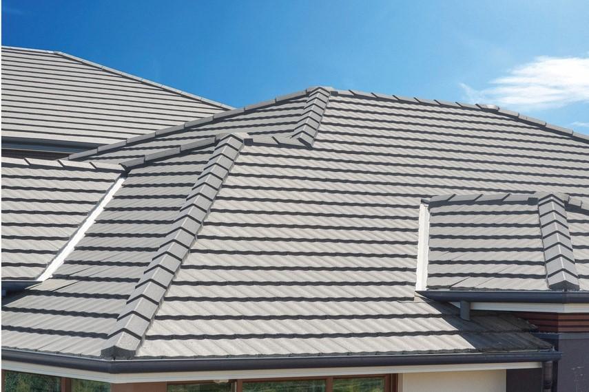 Advosy Tile Roofing Expert