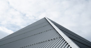Roofing Component Terminologies