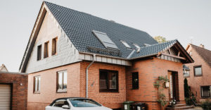 Which Roofing Material Is Best for Your Roof